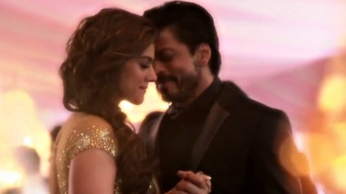 Image result for shahrukh kajol