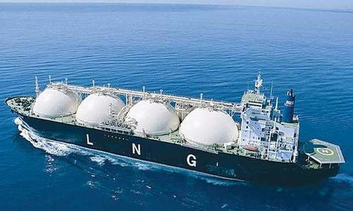Image result for LNG, Qatar, photos