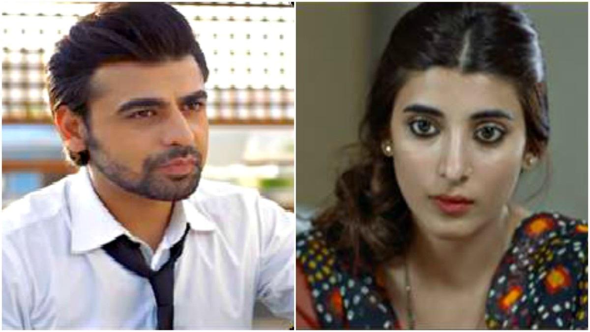 Urwa and Farhan prove their acting mettle in Udaari