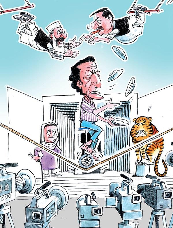 — Sabir Nazar/Herald.
