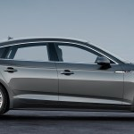 Is The New Audi A5 Worth The Rs 7 25 Million Pricetag Business Dawn Com
