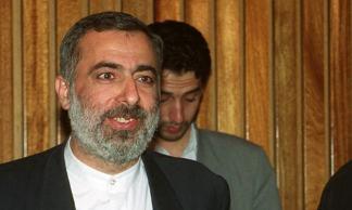 Senior Iranian Official Hossein Sheikholeslam Dies from Coronavirus