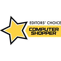 Dell XPS 27 All-in-One — Computer Shopper