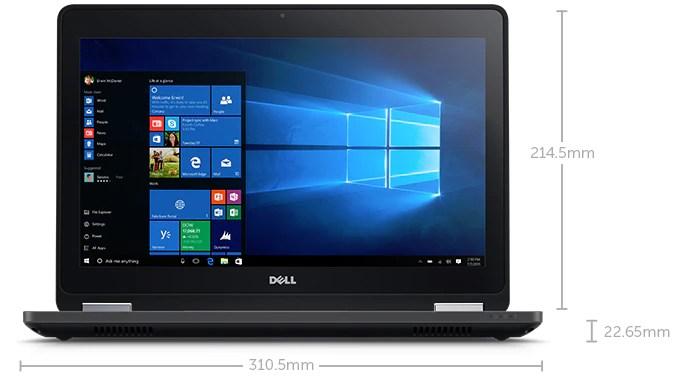 laptop-latitude-12-e5270-Dimensões