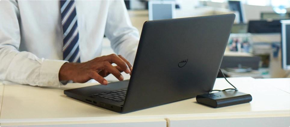 laptop-latitude-12-5270-Mobile essentials