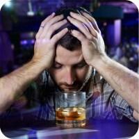 Keto et l'alcool