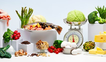 15 FAST WEIGHT LOSS TIPS FOR WOMEN AT HOME