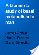 Basal-Metabolism-1