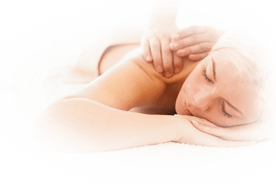 massage PNG and vectors for Free Download- DLPNG.com