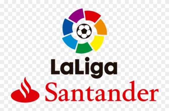 Download Free png Spanish La Liga Table & Standing 2018/2019 - La Liga 2019  Table ... - DLPNG.com
