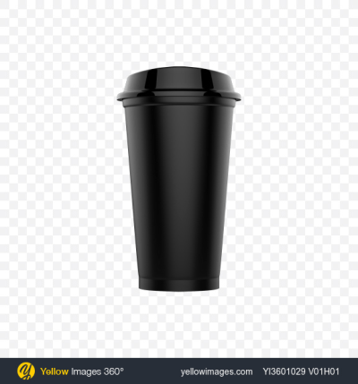 Download Coffee Latte Mockup Free Yellowimages
