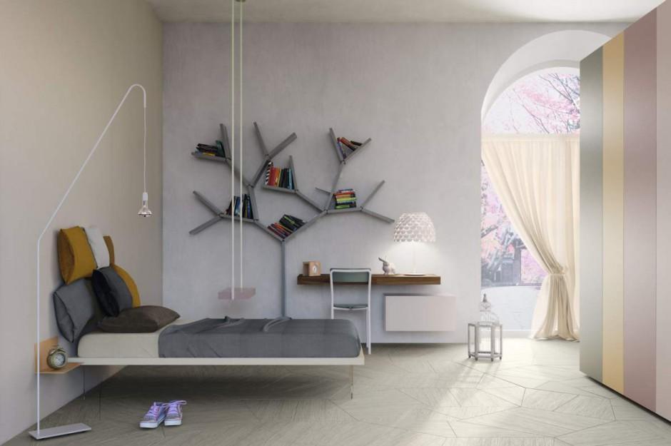 https://i1.wp.com/i.dobrzemieszkaj.pl/i/13/19/01/940/w-stylu-loft-minimalistyczny-pokoj-dla-6.jpg