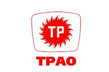 1966 da kurulan Türkiye'nin Petrol ve Madenlerini Koruma Derneği ile ilgili görsel sonucu