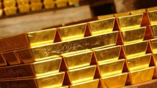 ABD'den Venezuela'ya altın yaptırımı ile ilgili görsel sonucu
