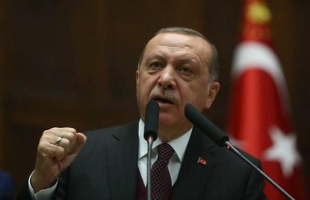 Cumhurbaşkanı Erdoğan Fransa'ya gidecek ile ilgili görsel sonucu
