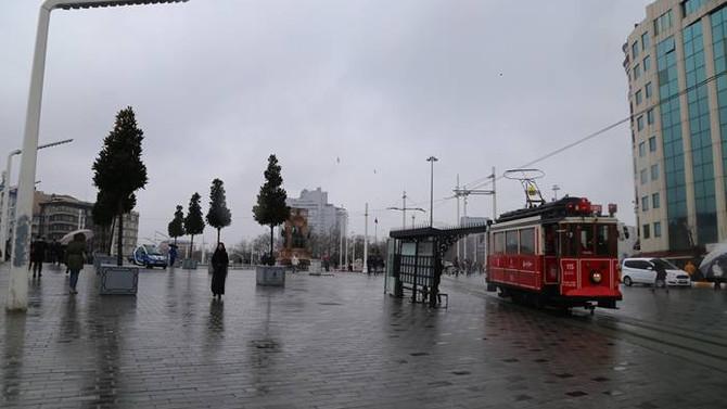 Картинки по запросу İSTİKLAL