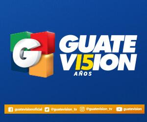 300x250-autopauta-guatevision-15anios-SitioPL