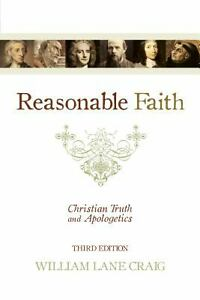 Reasonable-Faith-Christian-Truth-and-Apologetics-by-Craig-William-Lane-and
