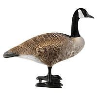 Bigfoot Canada GOOSE Sentry Decoy Lawn Ornament Garden ... on Backyard Decor Canada id=62886
