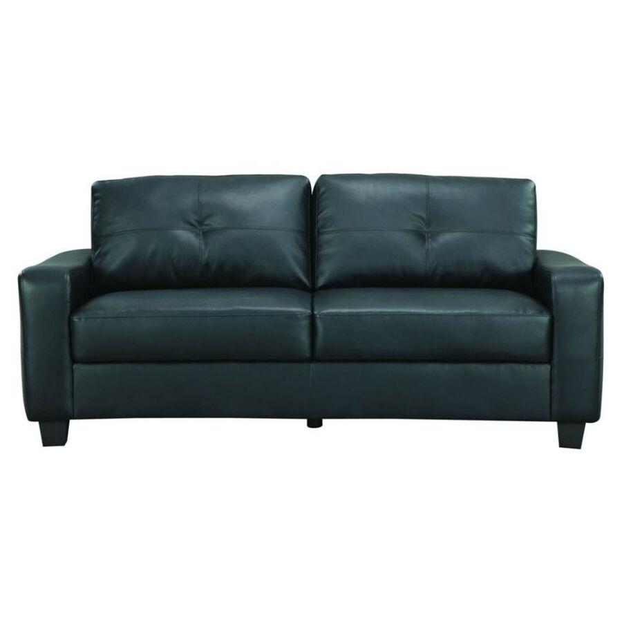 Ashley Furniture Bladen Sofa