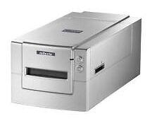 Reflecta MF5000 Dia & Filmscanner - Mittelformatscanner