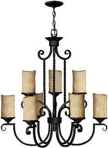Antique Chandelier Ing Guide