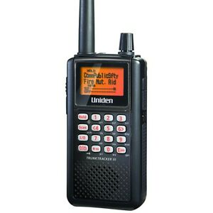 Image Result For Listen To Police Scanner On Cell Phone