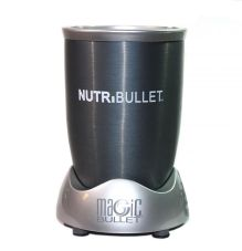 Nutribullet base