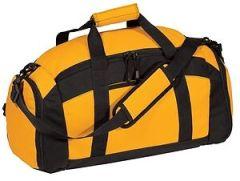 cheap duffel bags