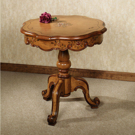 How To Buy A Pre Victorian Table EBay