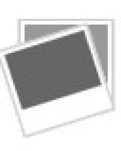 Randolph Scott Ten Wanted Men 1955 Actor 8x10 034 Hand Color ...