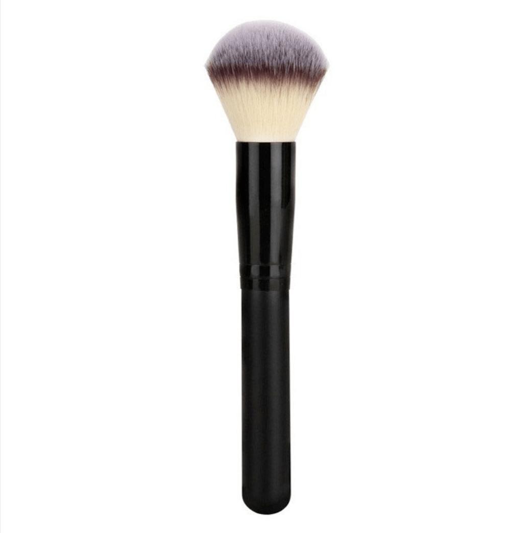 Pinsel Puderpinsel Schmink Brush Powder Kosmetikpinsel