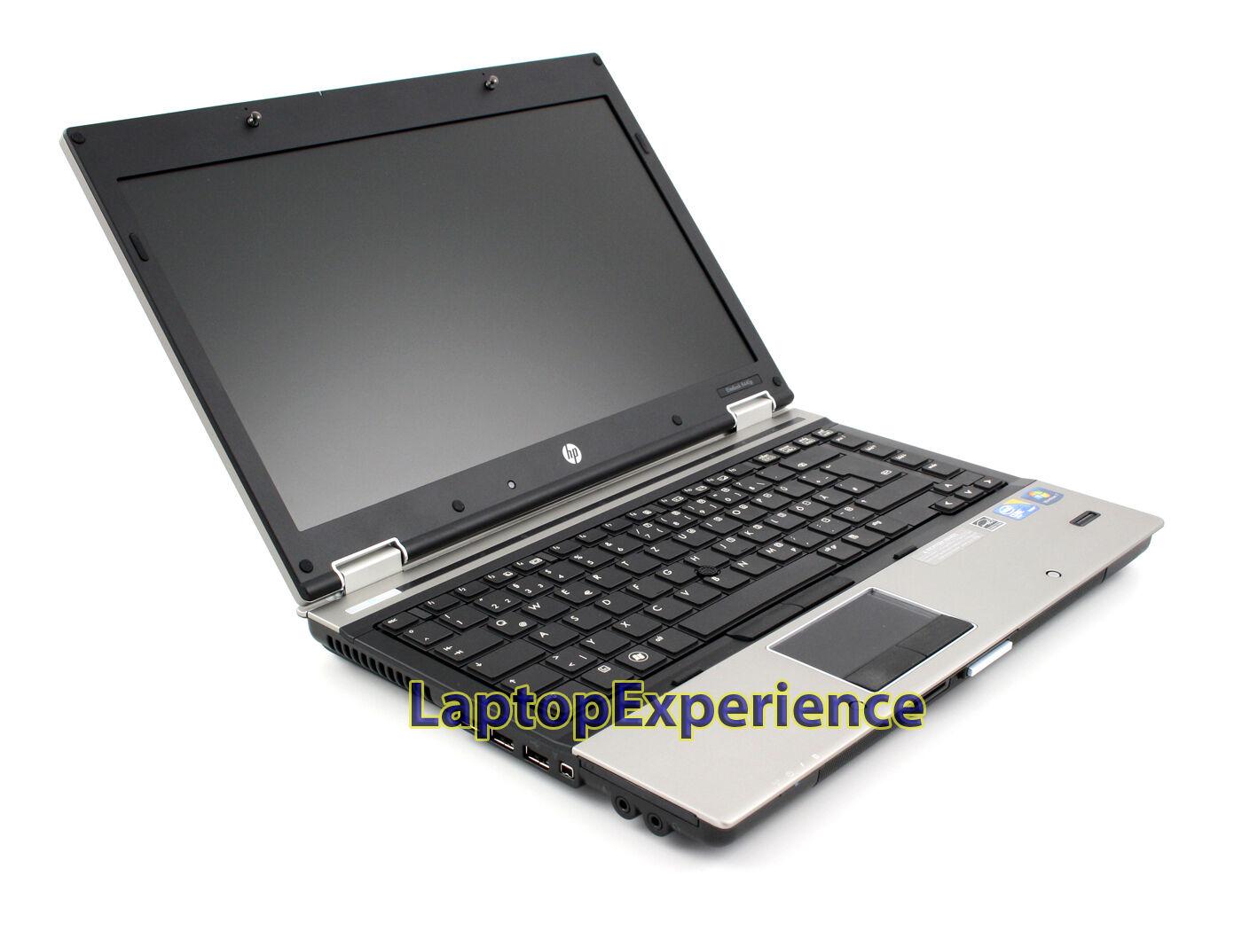 Firewire Card Hp Laptop