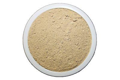 Astragalus Tragant 1 kg gemahlen Wurzel TOP Qualität PEnandiTRA ®