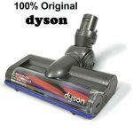 NEW Original DYSON V6 SLIM Cordless Floor Brush Head Sweeper Tool - 221727-02