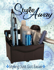 black hair products ebay