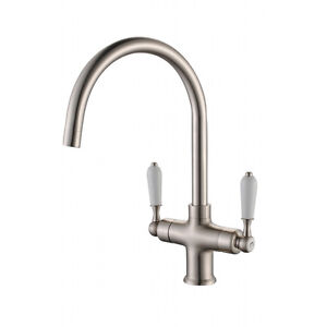 Image Result For What Is A Kitchen Mixer Tap