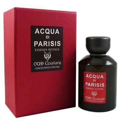 Reyane Tradition Acqua di Parisis Essenza Intensa Oud Couture 100 ml EDP