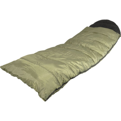 TF-GEAR-F8-3-SEASON-SLEEPING-BAG