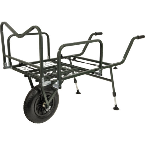 TF-GEAR-TRAIL-BLAZER-WHEEL-BARROW-EX-DEMO