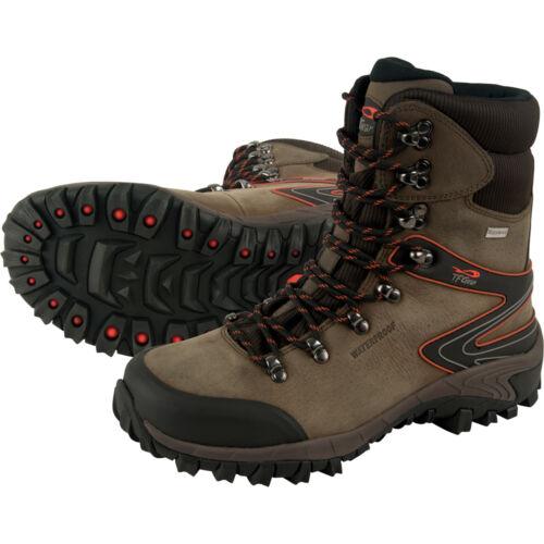 TF-Gear-Hardcore-Waterproof-High-Boot-RRP-A-109-99