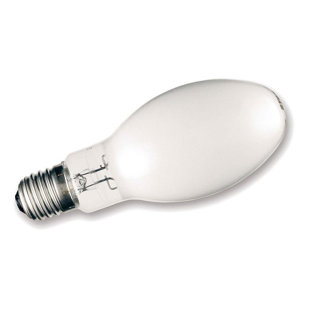 Sylvania Natriumdampf Hochdrucklampe Basic Elliptical SHP 250W CO-E E40