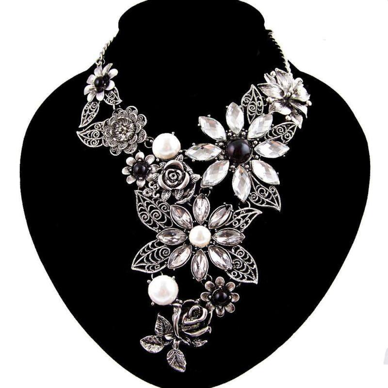Antique Art Deco Jewellery EBay