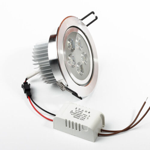 Rgb Led Light Bulb Remote