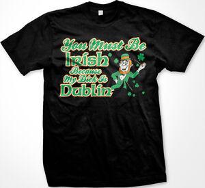 gay irish