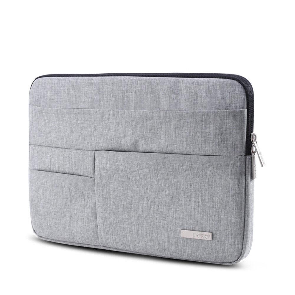 13,3 Zoll -14 Zoll Notebooktasche Laptop Ultrabook Netbook MacBook iPad Hülle