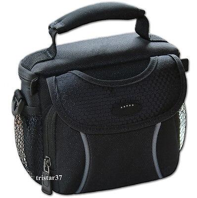 Camcorder Tasche PANASONIC HC-VX989 VX11 V808 V777 V380 V180 Full HD Video NEU
