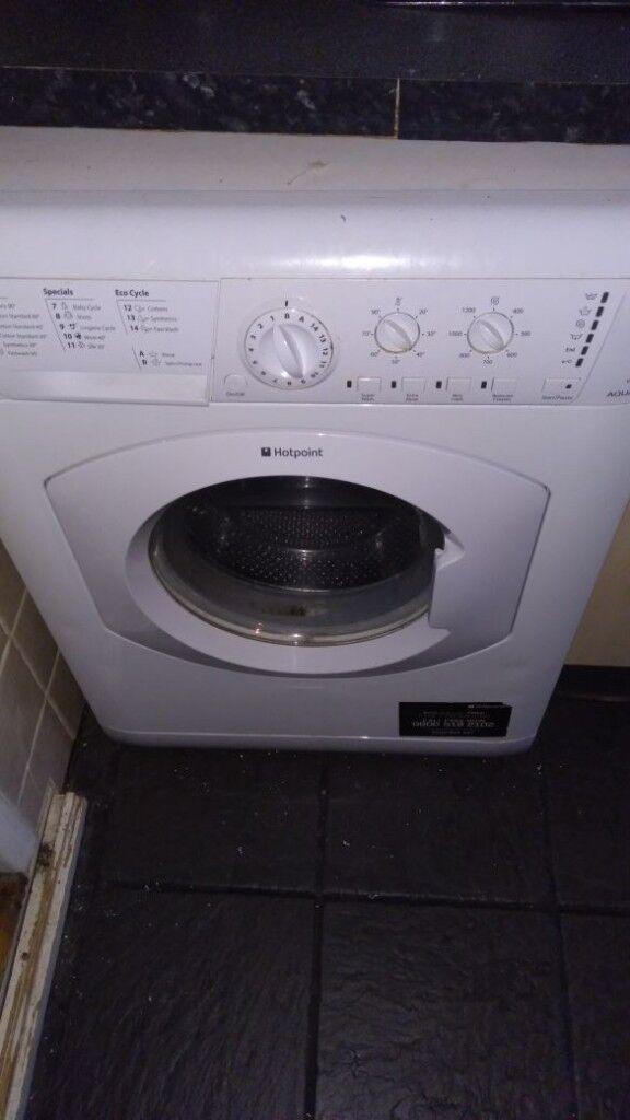 Hotpoint Washing Machine Parts | Newmotorjdi co