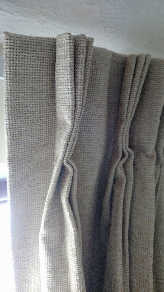 Voile Curtain Fabric John Lewis Abahcailling Co
