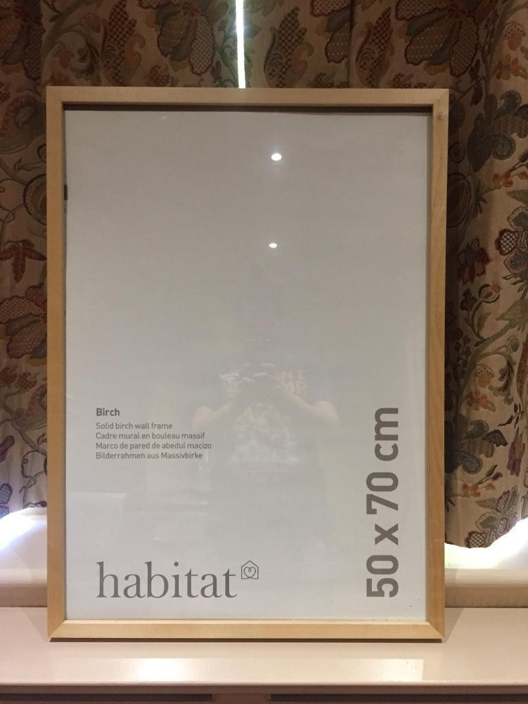 Frames London Habitat Frameswallsorg